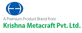 Krishna Metacraft Pvt. LTD.