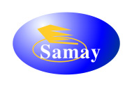 SAMAY ALLOYS (INDIA) PVT.LTD.
